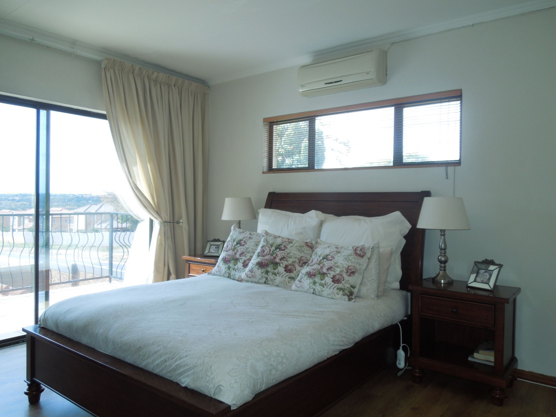 Ruimsig property to rent. Ref No: 13624038. Picture no 12
