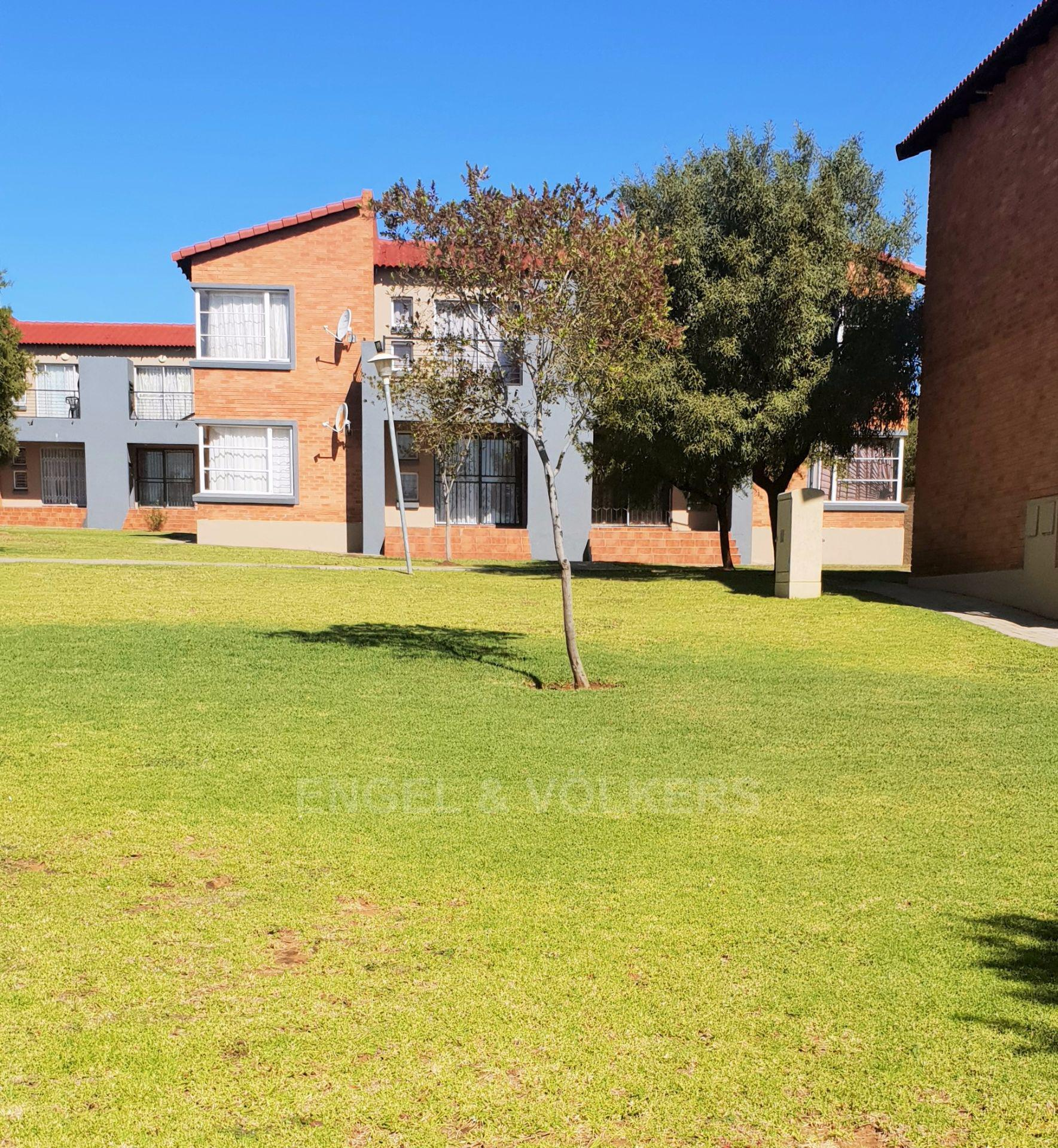 Roodepoort, Willowbrook Property  | Houses To Rent Willowbrook, WILLOWBROOK, Apartment 2 bedrooms property to rent Price:,  5,00*
