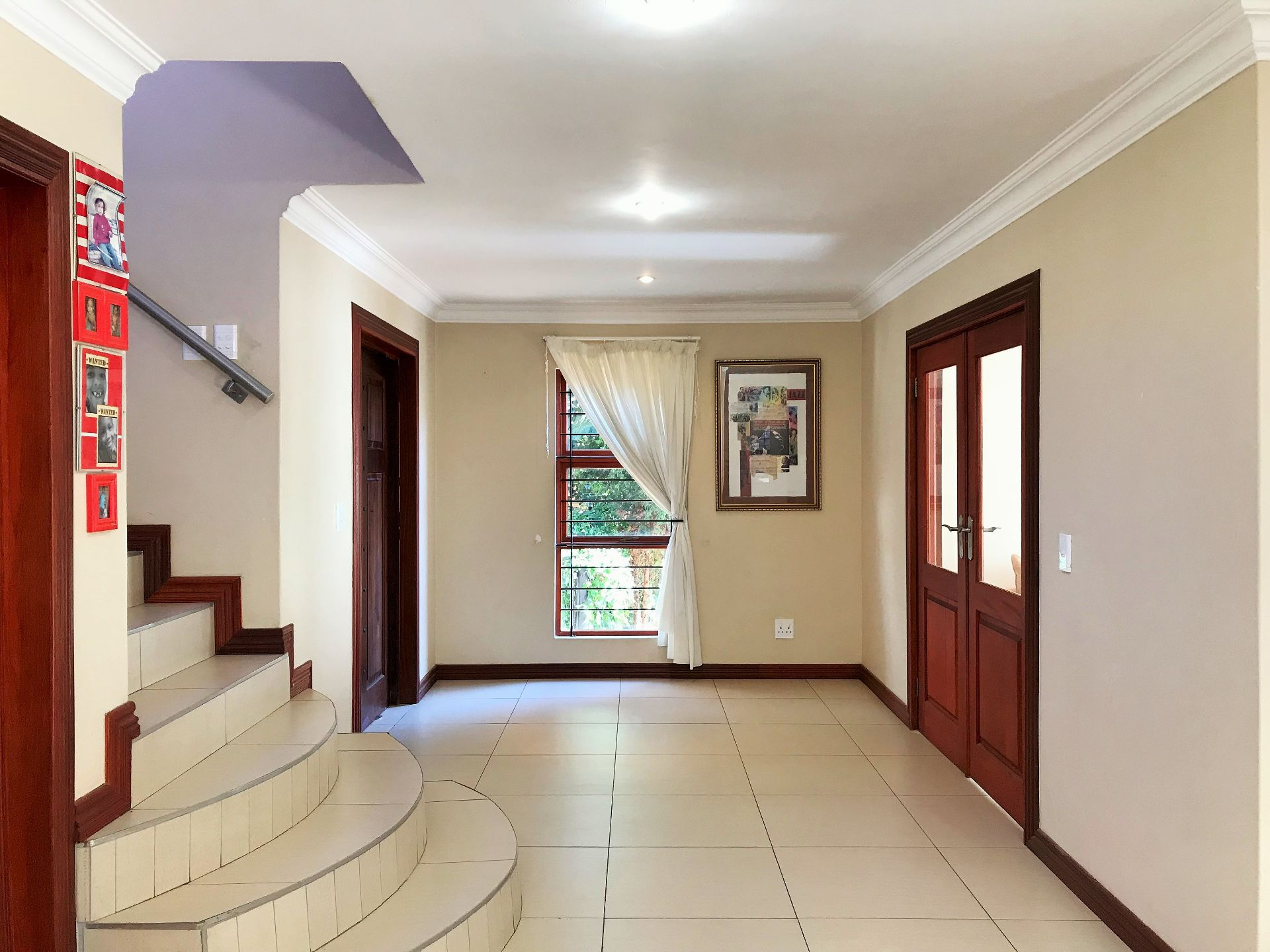 Roodepoort, Honeydew Manor Property  | Houses For Sale Honeydew Manor, HONEYDEW MANOR, House 4 bedrooms property for sale Price:2,399,999