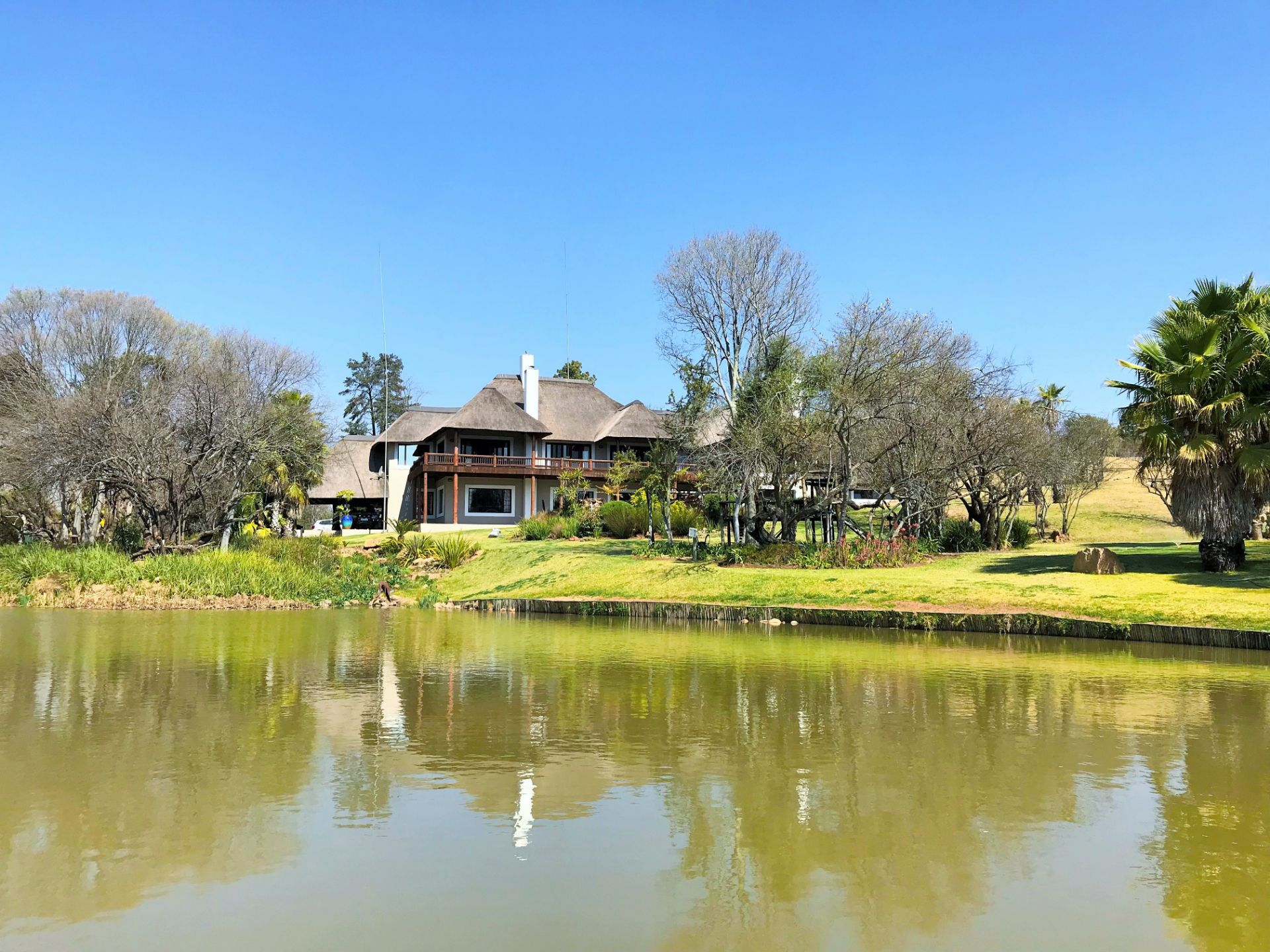 Roodepoort, Honeydew Manor Property  | Houses For Sale Honeydew Manor, HONEYDEW MANOR, House 5 bedrooms property for sale Price:7,450,000