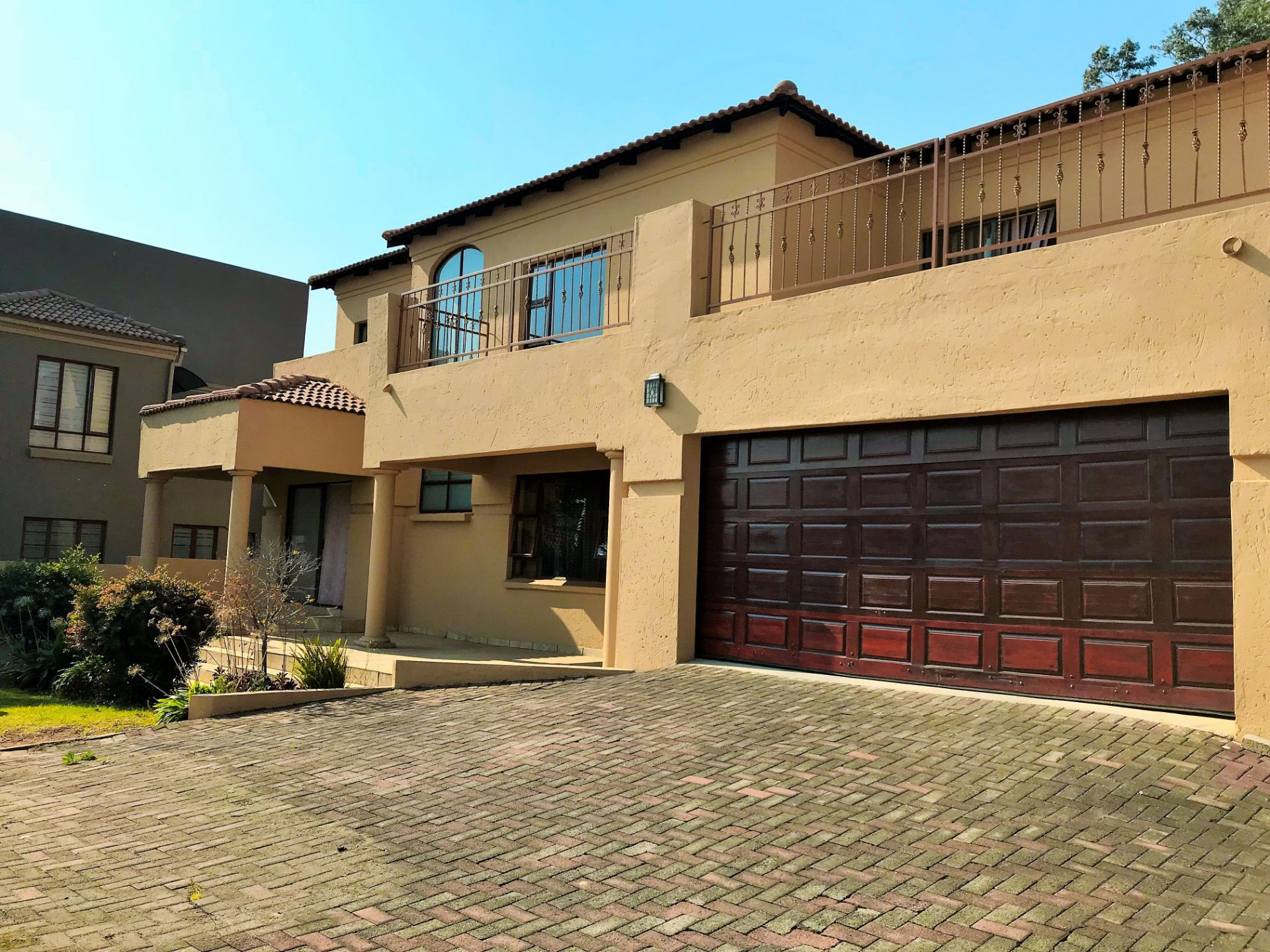 Roodepoort, Honeydew Manor Property  | Houses For Sale Honeydew Manor, HONEYDEW MANOR, House 4 bedrooms property for sale Price:1,999,999