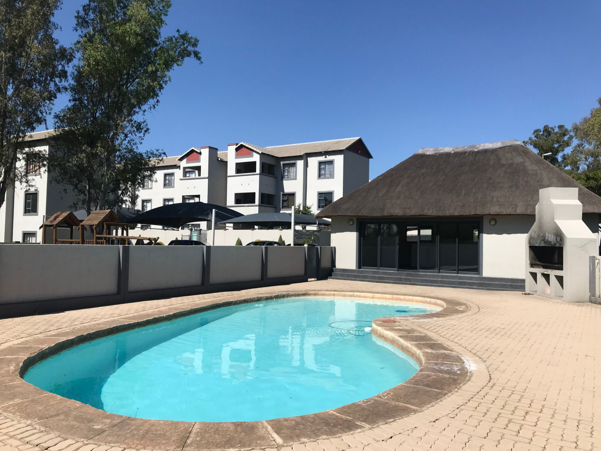 Roodepoort, Honeydew Manor Property  | Houses For Sale Honeydew Manor, HONEYDEW MANOR, Duplex 2 bedrooms property for sale Price:749,999