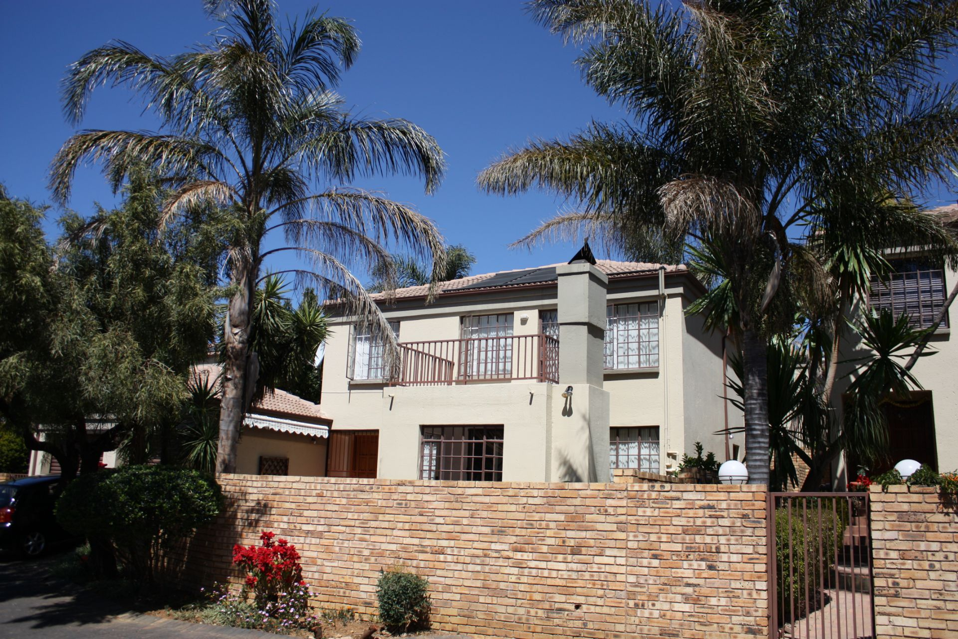 Roodepoort, Amorosa Property    Houses For Sale Amorosa, AMOROSA, House 3 bedrooms property for sale Price:1,560,000