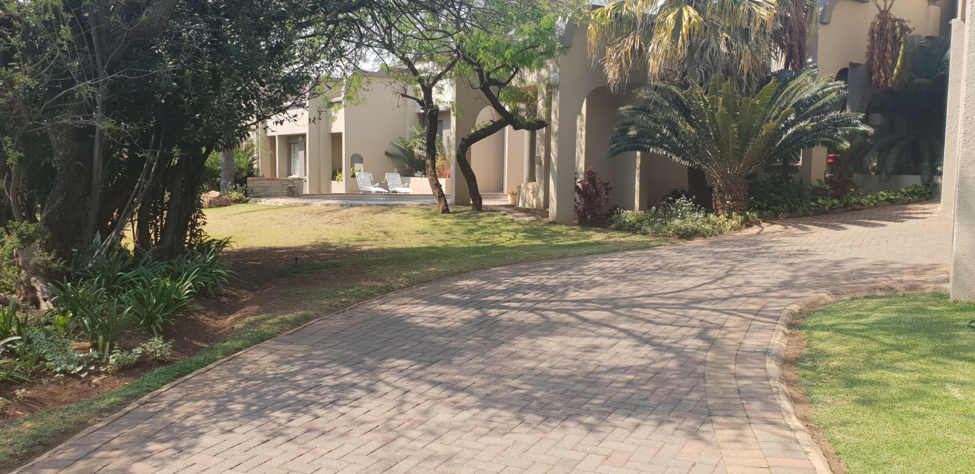 Roodepoort, Ruimsig Property  | Houses For Sale Ruimsig, RUIMSIG, House 4 bedrooms property for sale Price:6,800,000