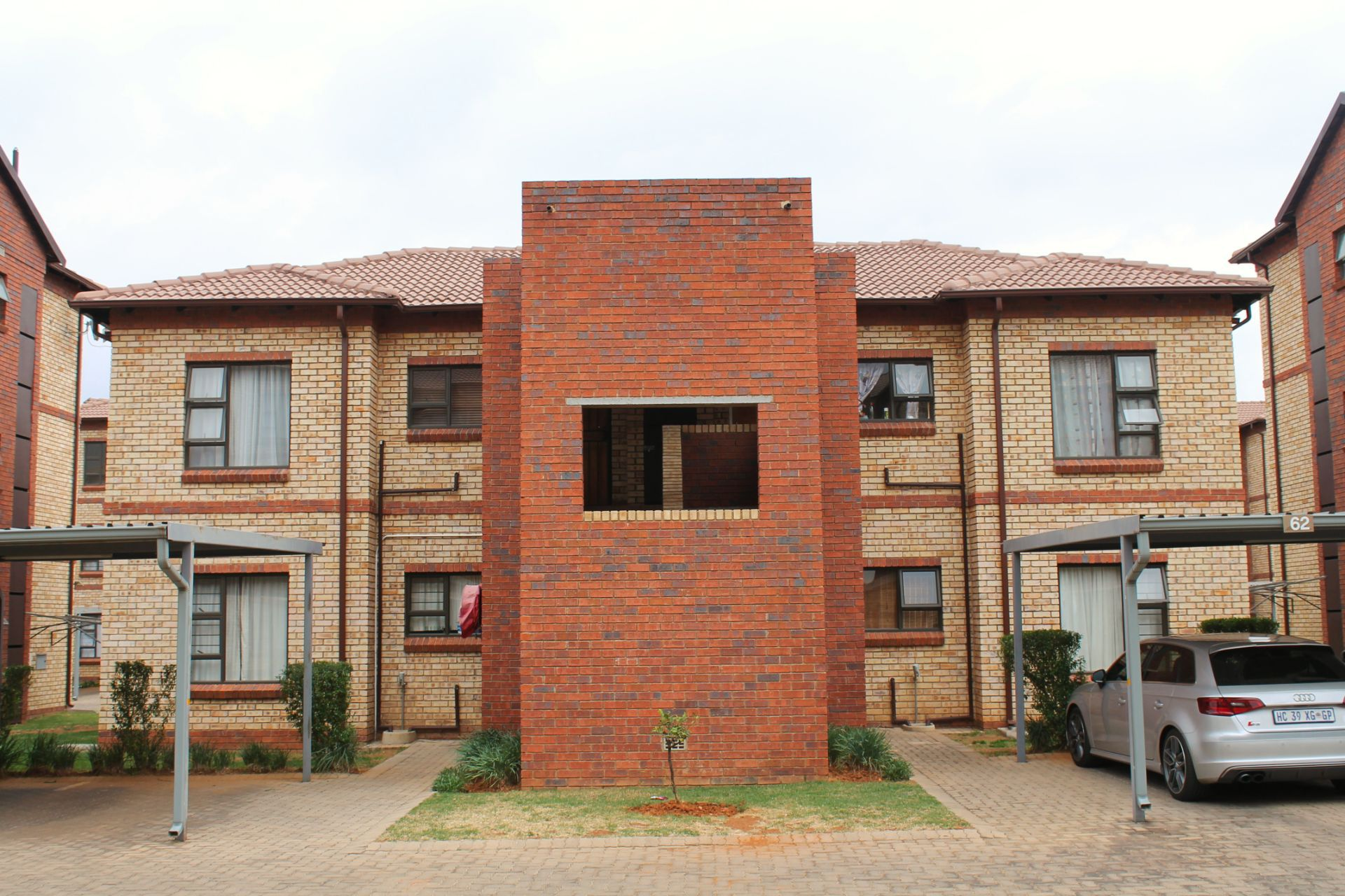 Randburg, Randpark Ridge Property  | Houses For Sale Randpark Ridge, RANDPARK RIDGE, Apartment 2 bedrooms property for sale Price:870,000