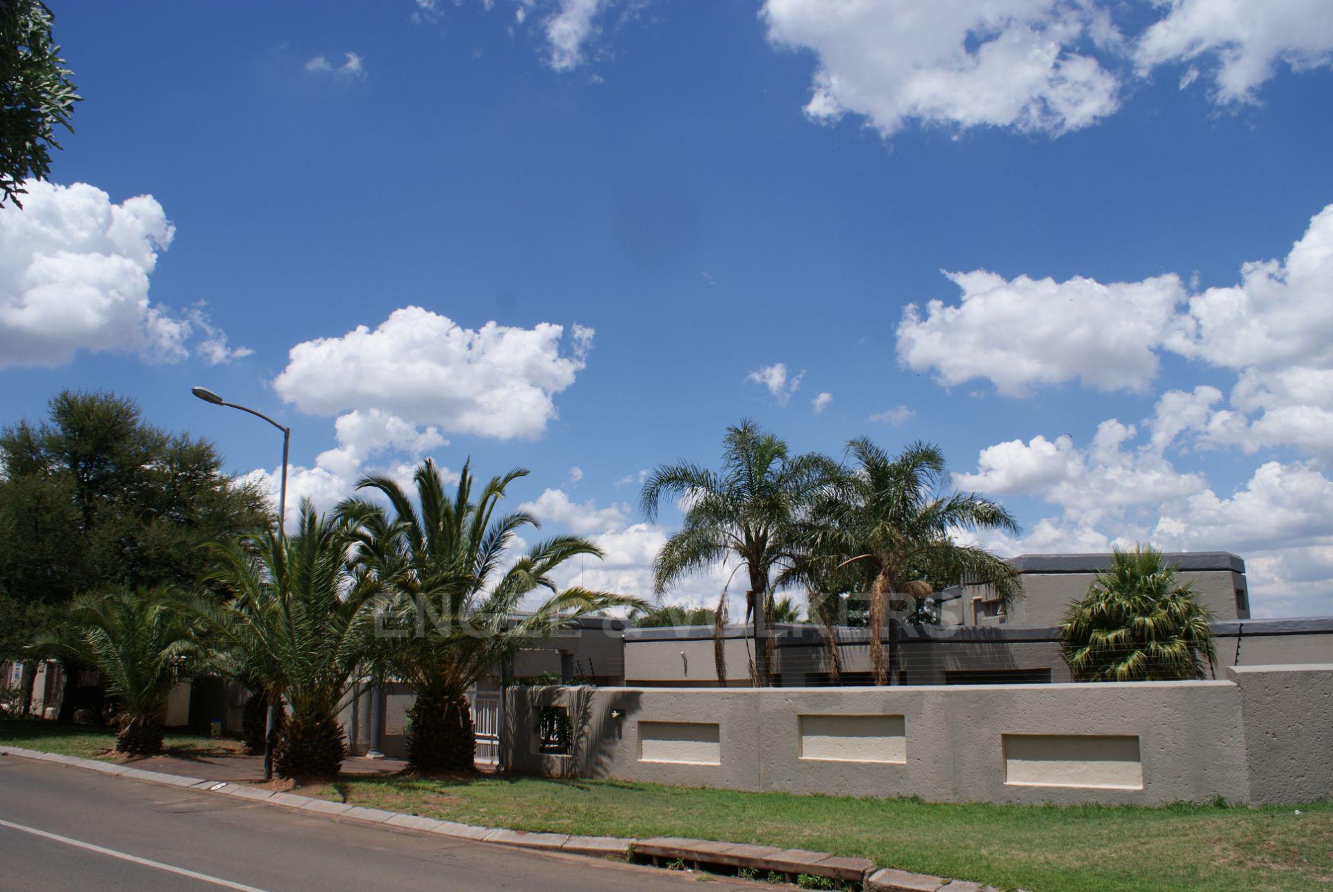 Krugersdorp, Noordheuwel Property  | Houses For Sale Noordheuwel, NOORDHEUWEL, House 4 bedrooms property for sale Price:2,650,000