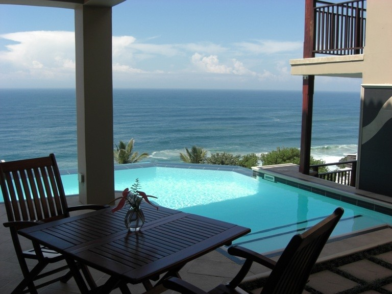 Ballito, Sheffield Beach Property  | Houses For Sale Sheffield Beach, SHEFFIELD BEACH, House 8 bedrooms property for sale Price:9,875,000