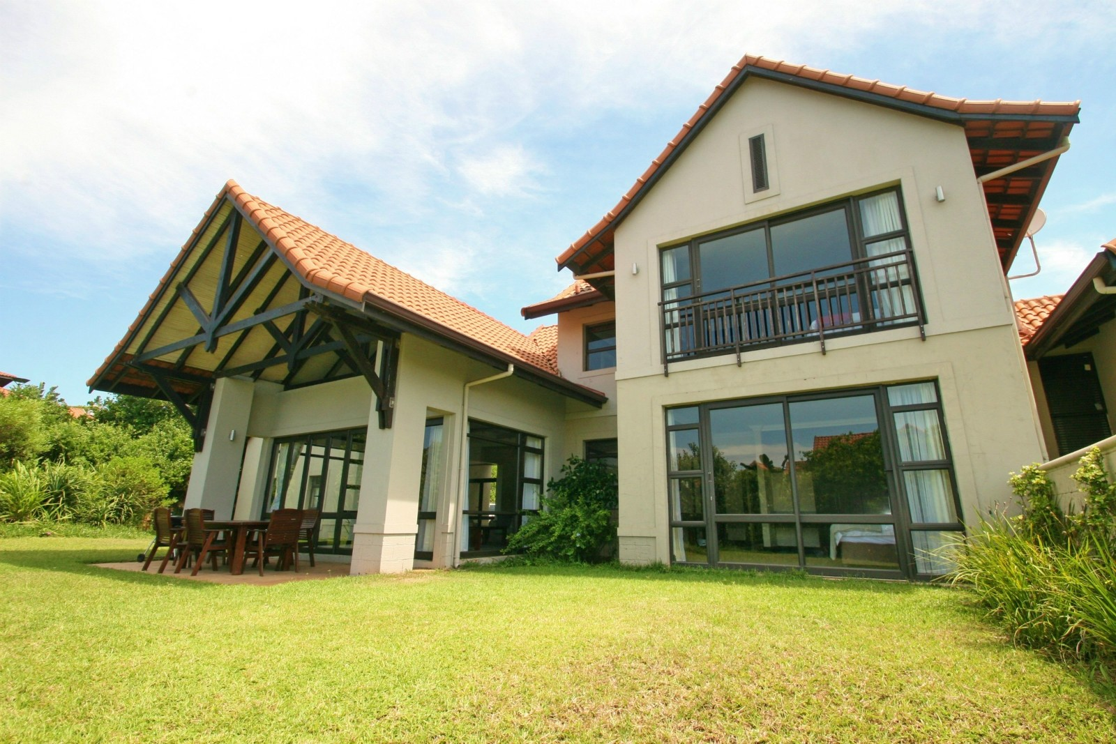 Zimbali Coastal Resort And Estate property for sale. Ref No: 13361531. Picture no 1