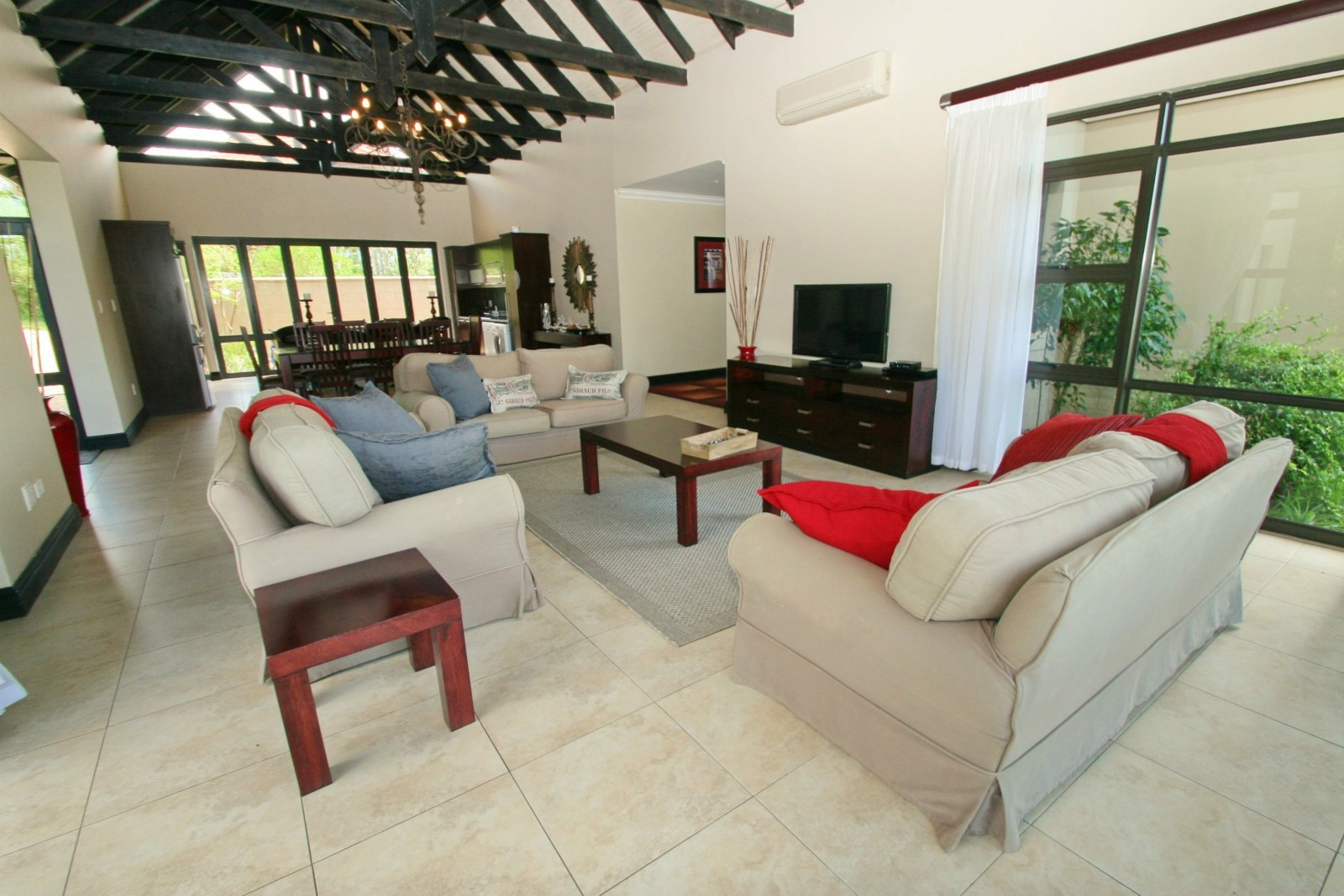 Zimbali Coastal Resort And Estate property for sale. Ref No: 13361531. Picture no 3