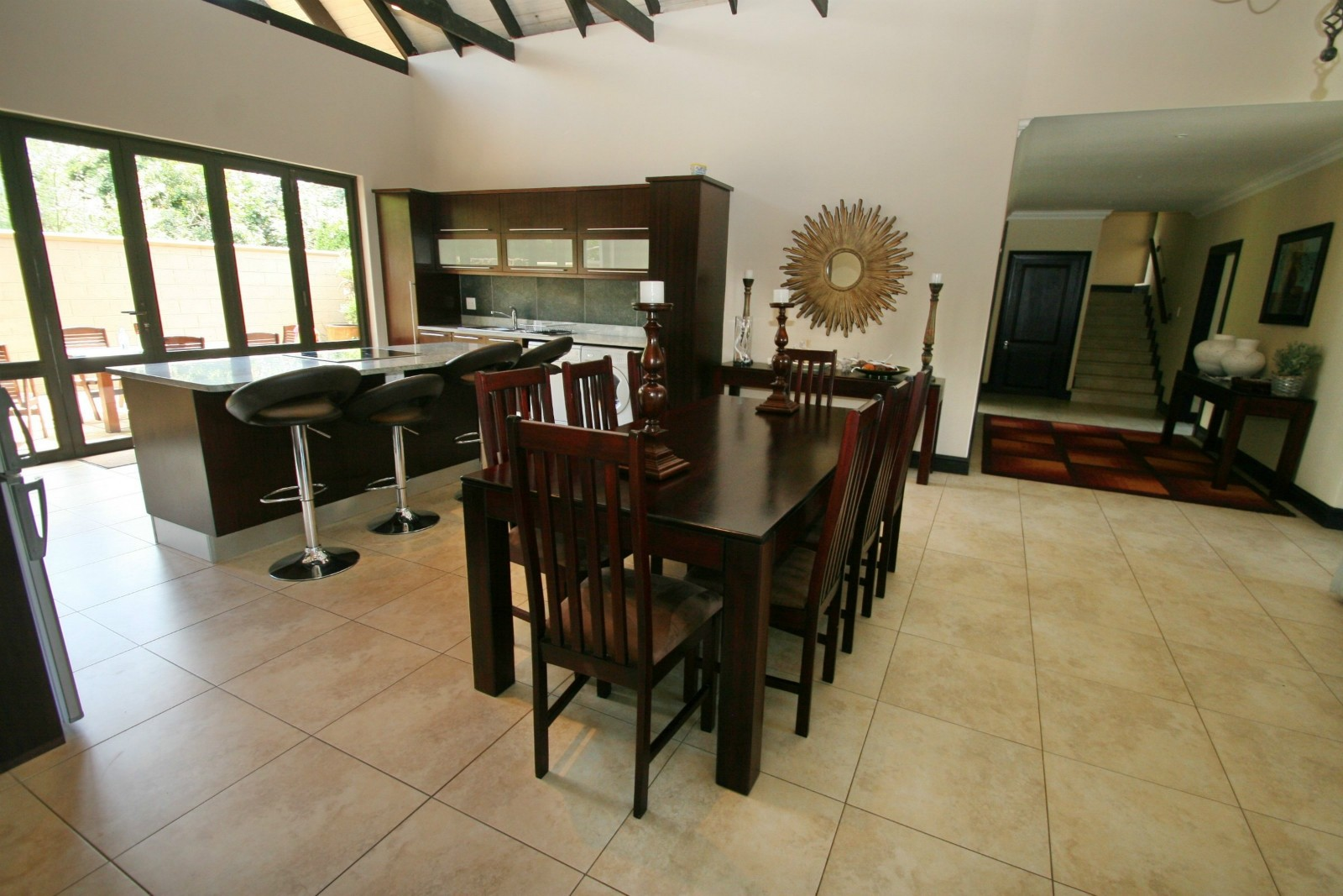Zimbali Coastal Resort And Estate property for sale. Ref No: 13361531. Picture no 4