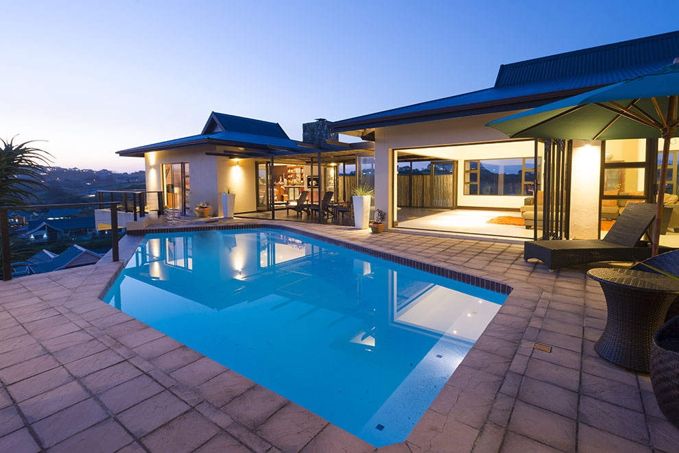 Ballito simbithi eco estate property houses for sale for Eco houses for sale
