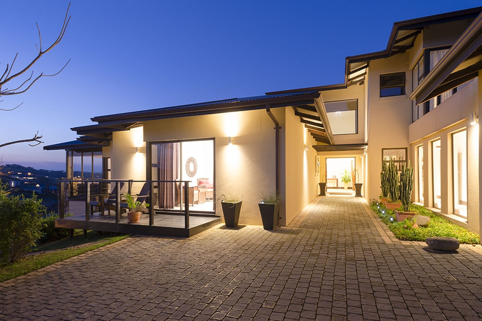 Simbithi Eco Estate property for sale. Ref No: 13361545. Picture no 2