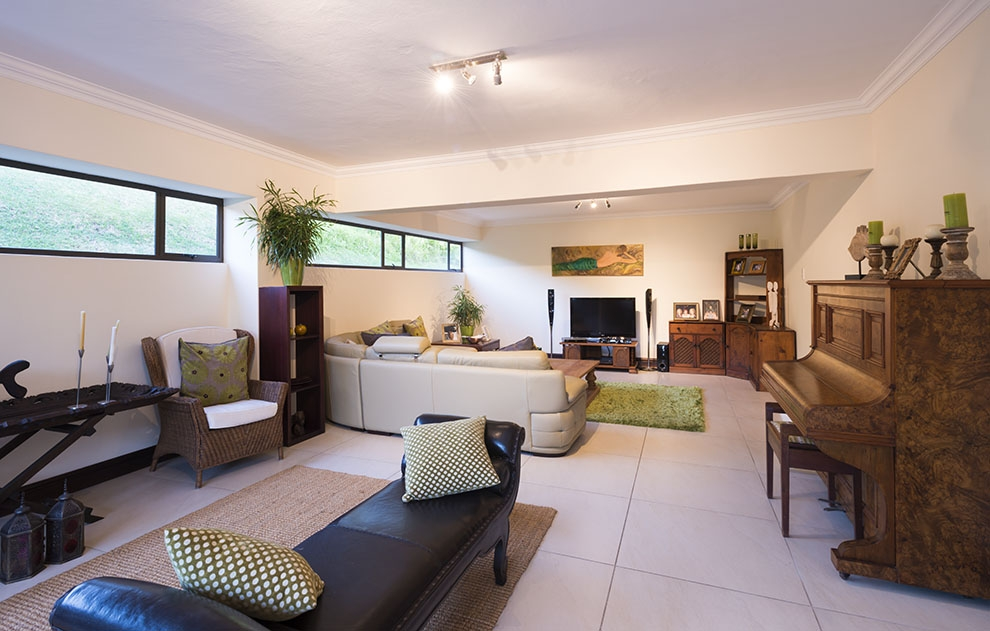 Simbithi Eco Estate property for sale. Ref No: 13361545. Picture no 9