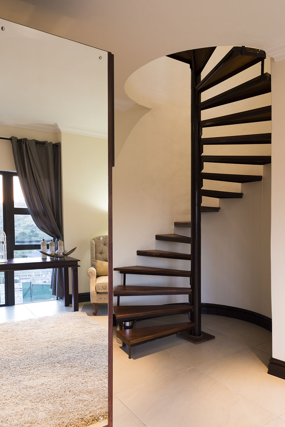 Simbithi Eco Estate property for sale. Ref No: 13361545. Picture no 19