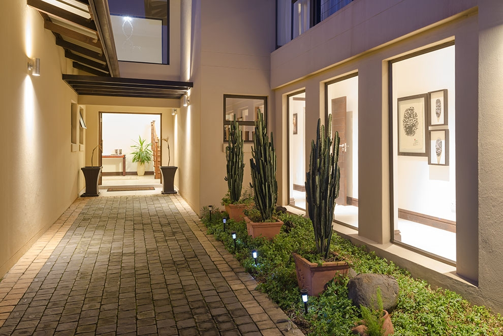 Simbithi Eco Estate property for sale. Ref No: 13361545. Picture no 22