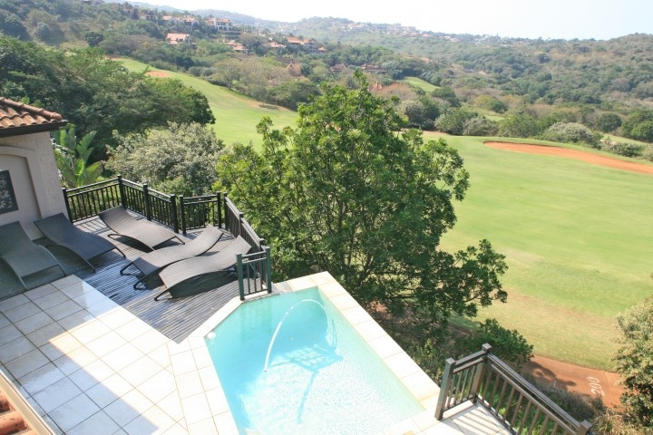 Zimbali Coastal Resort And Estate property for sale. Ref No: 13361547. Picture no 1