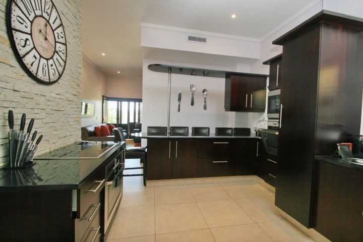 Zimbali Coastal Resort And Estate property for sale. Ref No: 13361547. Picture no 3