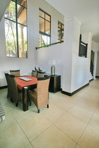 Zimbali Coastal Resort And Estate property for sale. Ref No: 13361547. Picture no 6