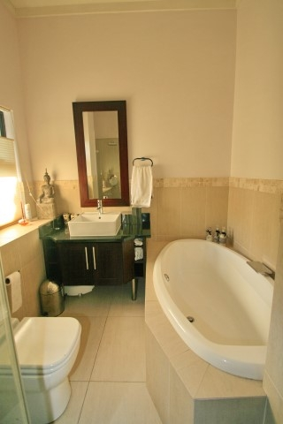 Zimbali Coastal Resort And Estate property for sale. Ref No: 13361547. Picture no 9