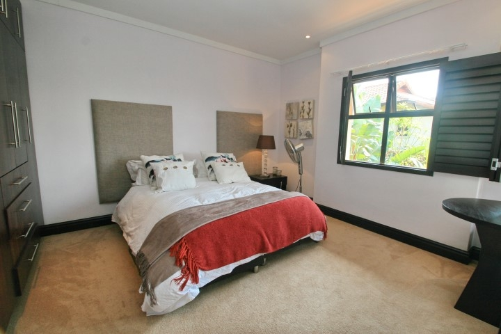 Zimbali Coastal Resort And Estate property for sale. Ref No: 13361547. Picture no 10