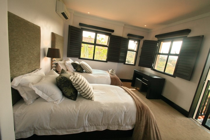 Zimbali Coastal Resort And Estate property for sale. Ref No: 13361547. Picture no 12