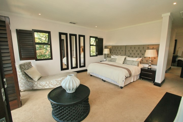 Zimbali Coastal Resort And Estate property for sale. Ref No: 13361547. Picture no 14