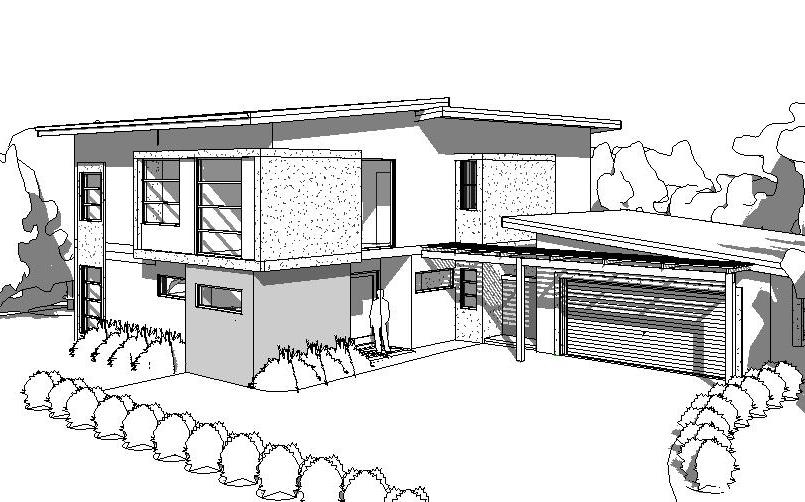Simbithi Eco Estate property for sale. Ref No: 13361444. Picture no 5