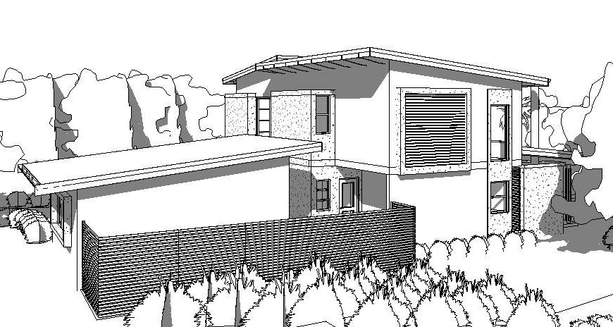 Simbithi Eco Estate property for sale. Ref No: 13361444. Picture no 6