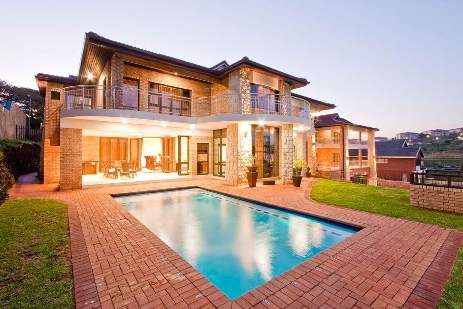 Ballito, Ballito Property  | Houses For Sale Ballito, BALLITO, House 6 bedrooms property for sale Price:17,000,000