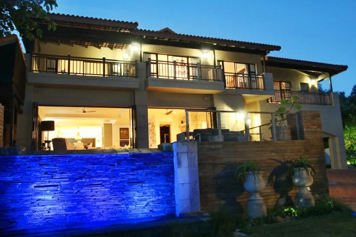 Zimbali Coastal Resort And Estate property for sale. Ref No: 13361756. Picture no 1