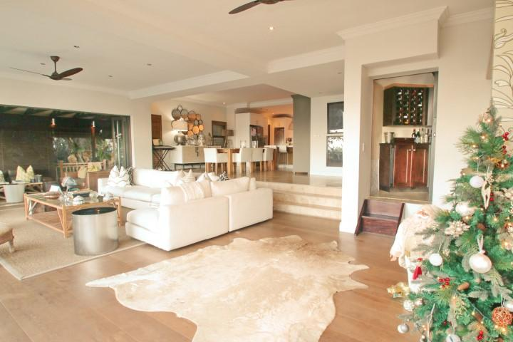 Zimbali Coastal Resort And Estate property for sale. Ref No: 13361756. Picture no 3