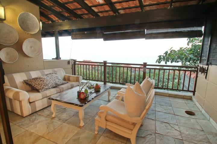 Zimbali Coastal Resort And Estate property for sale. Ref No: 13361756. Picture no 16