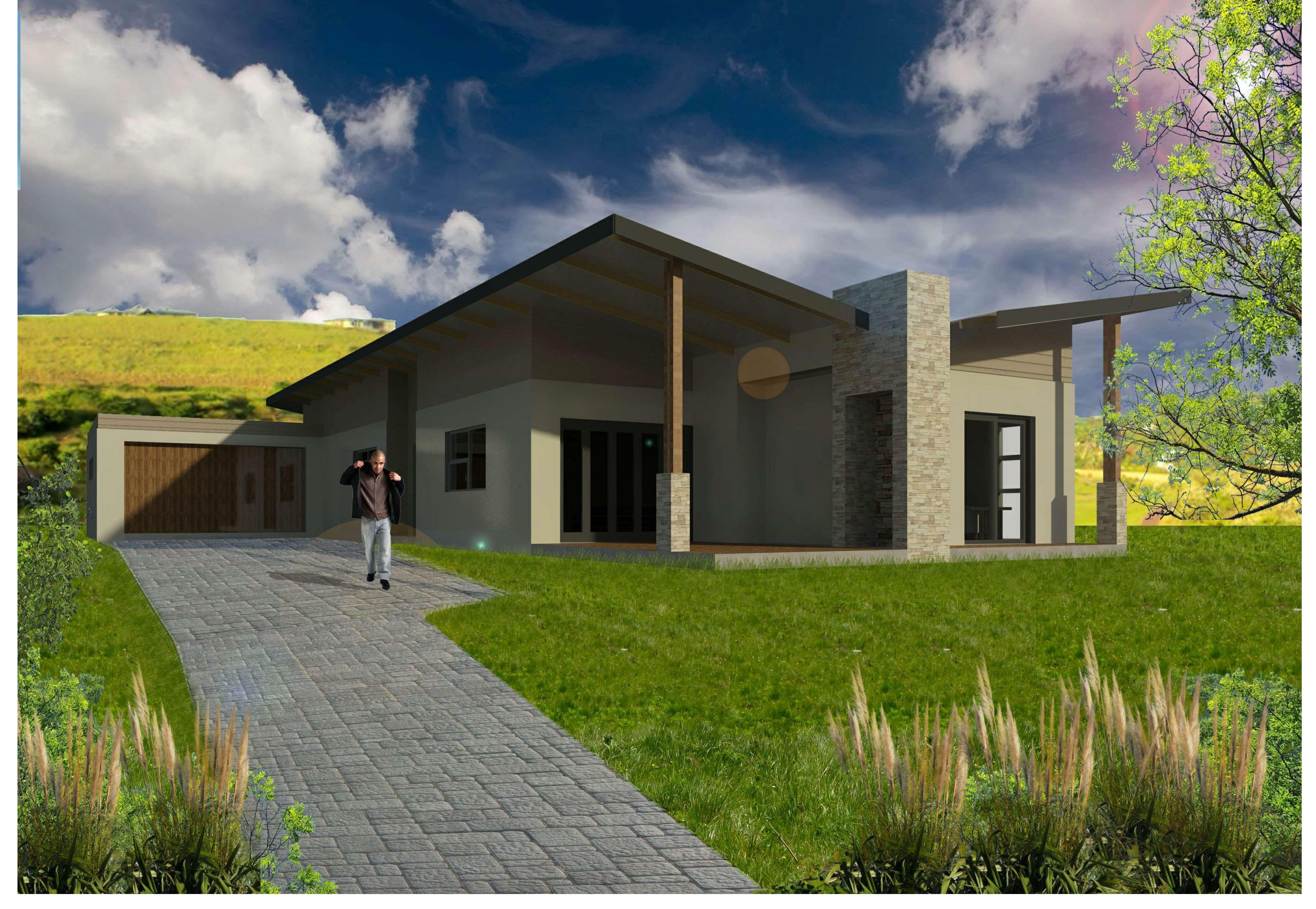 Simbithi Eco Estate property for sale. Ref No: 13361636. Picture no 1