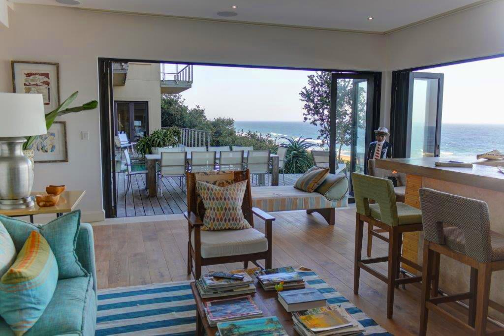 Zimbali Coastal Resort And Estate property for sale. Ref No: 13361688. Picture no 9