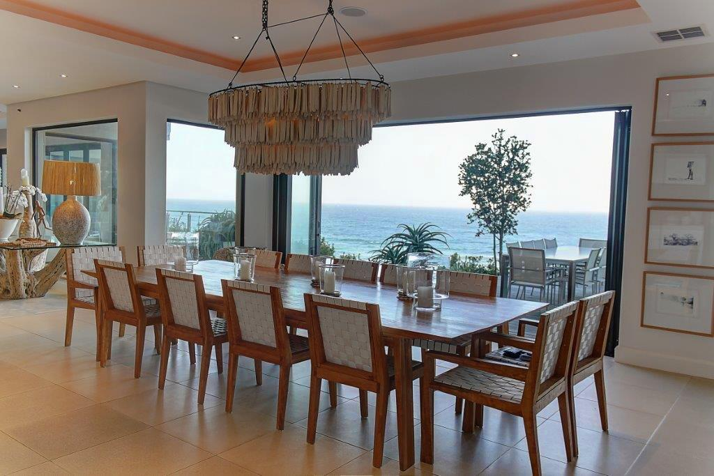 Zimbali Coastal Resort And Estate property for sale. Ref No: 13361688. Picture no 7