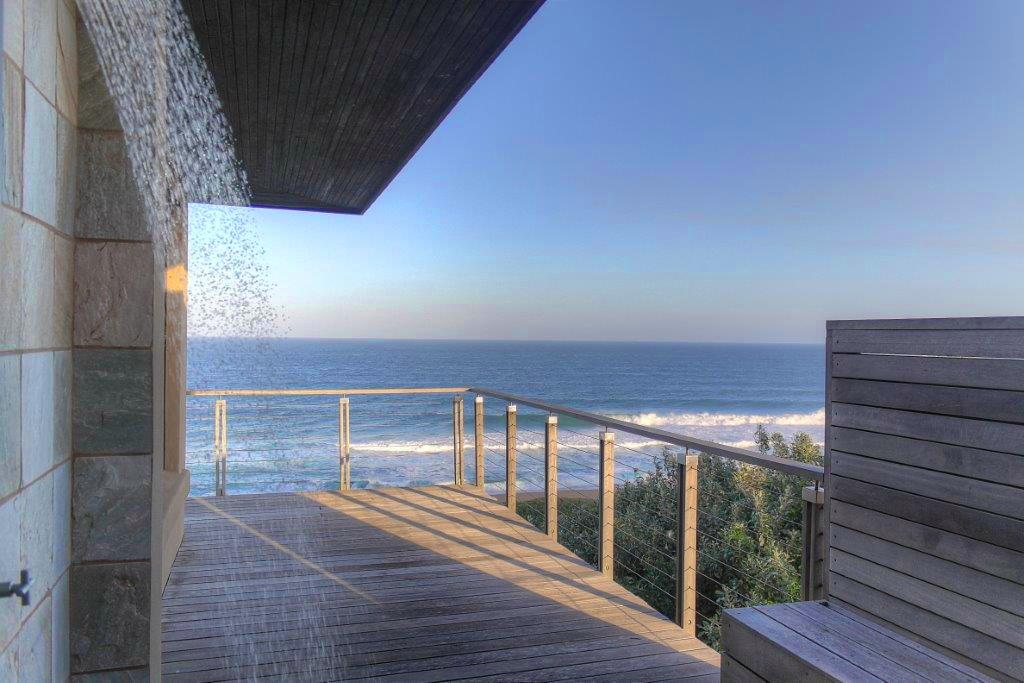 Zimbali Coastal Resort And Estate property for sale. Ref No: 13361688. Picture no 23
