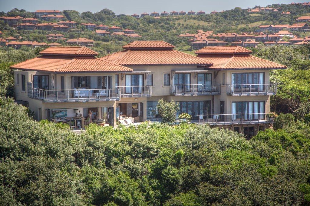 Zimbali Coastal Resort And Estate property for sale. Ref No: 13361688. Picture no 1