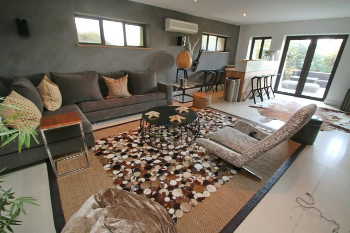 Zimbali Coastal Resort And Estate property for sale. Ref No: 13361688. Picture no 11