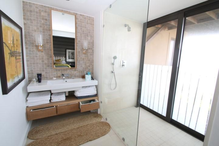 Zimbali Coastal Resort And Estate property for sale. Ref No: 13361688. Picture no 20