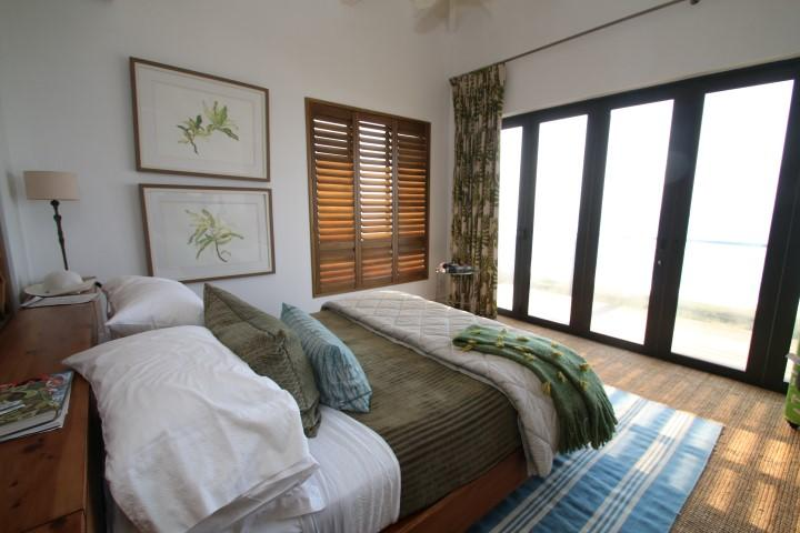 Zimbali Coastal Resort And Estate property for sale. Ref No: 13361688. Picture no 17