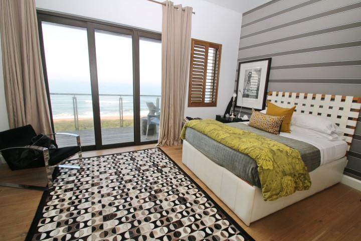 Zimbali Coastal Resort And Estate property for sale. Ref No: 13361688. Picture no 18