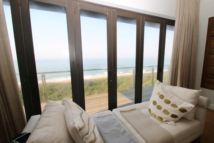 Zimbali Coastal Resort And Estate property for sale. Ref No: 13361688. Picture no 13