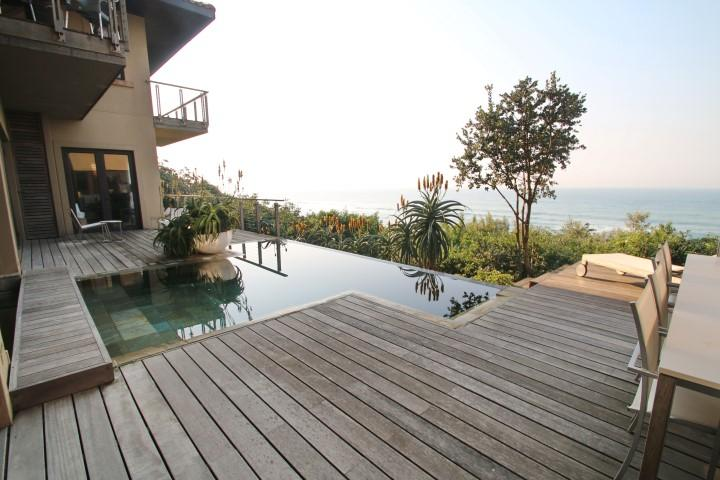 Zimbali Coastal Resort And Estate property for sale. Ref No: 13361688. Picture no 22