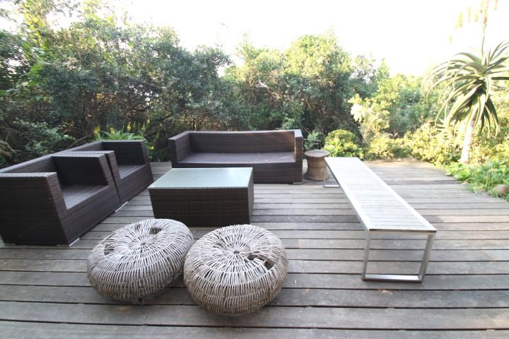 Zimbali Coastal Resort And Estate property for sale. Ref No: 13361688. Picture no 12