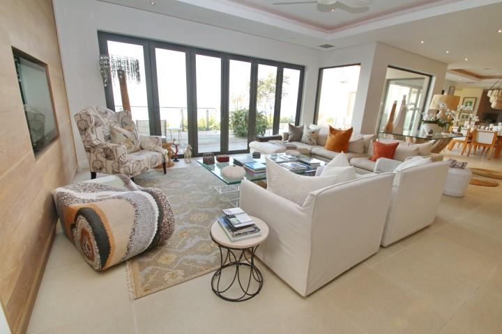 Zimbali Coastal Resort And Estate property for sale. Ref No: 13361688. Picture no 8