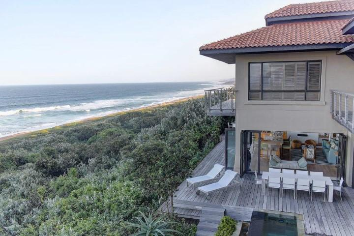 Zimbali Coastal Resort And Estate property for sale. Ref No: 13361688. Picture no 2
