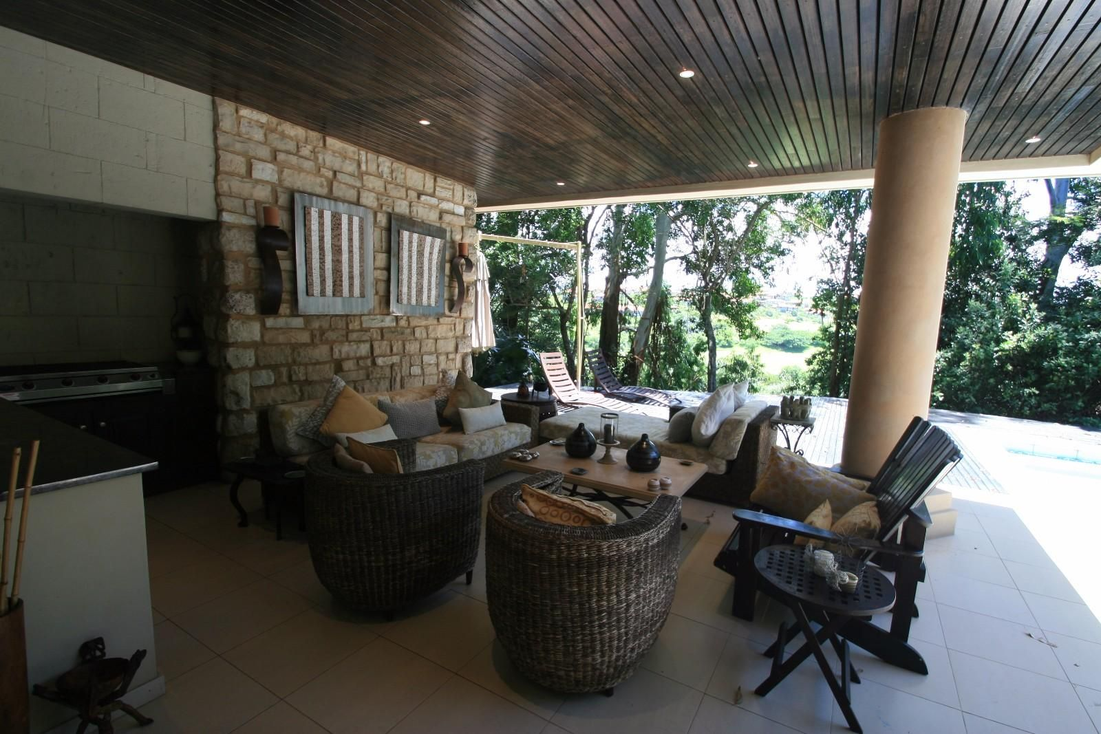 Zimbali Coastal Resort And Estate property for sale. Ref No: 13366790. Picture no 6