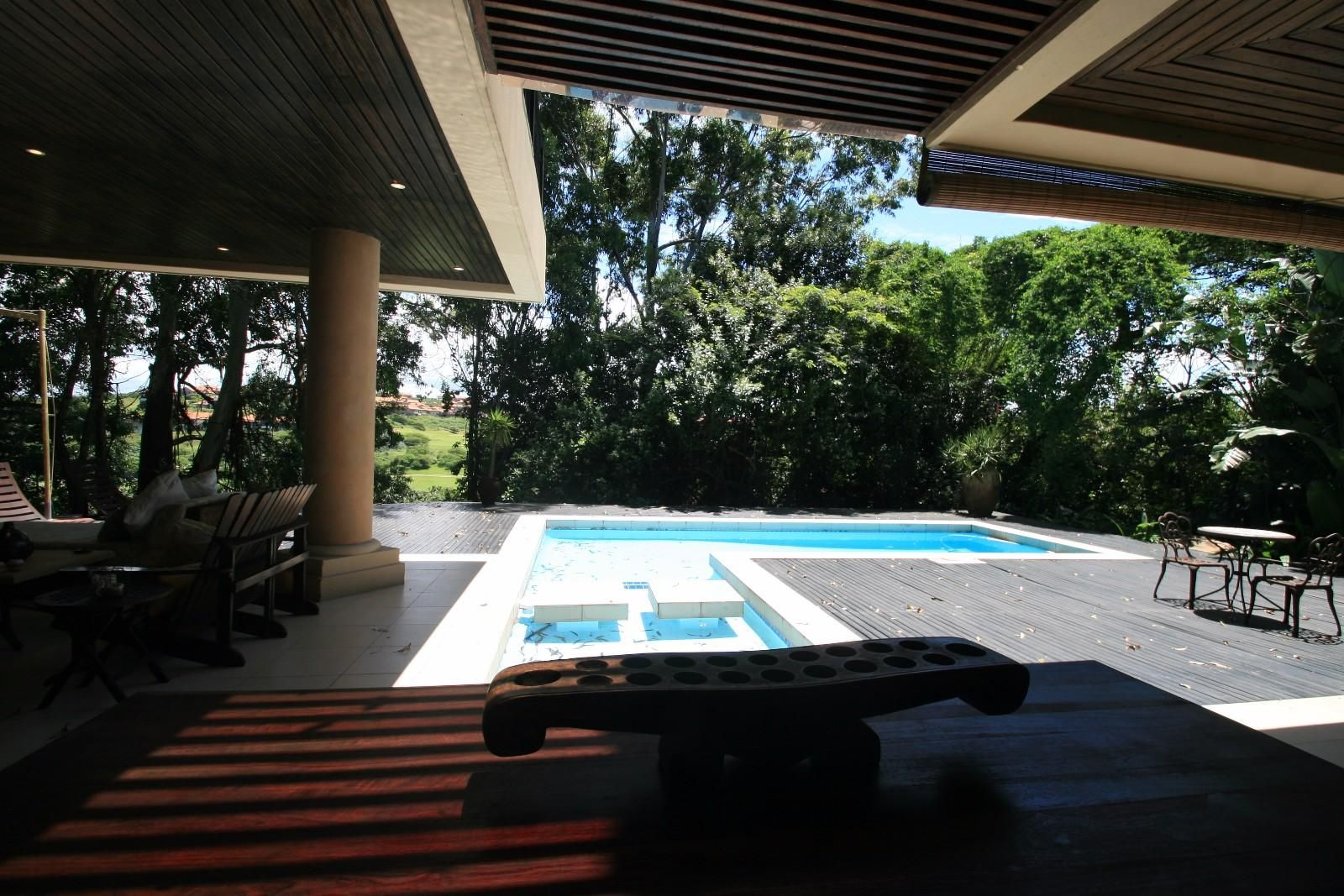 Zimbali Coastal Resort And Estate property for sale. Ref No: 13366790. Picture no 15