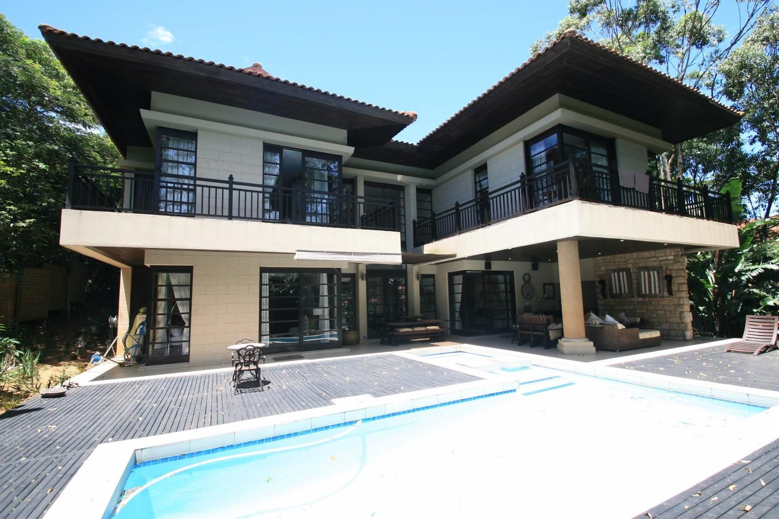 Zimbali Coastal Resort And Estate property for sale. Ref No: 13366790. Picture no 1