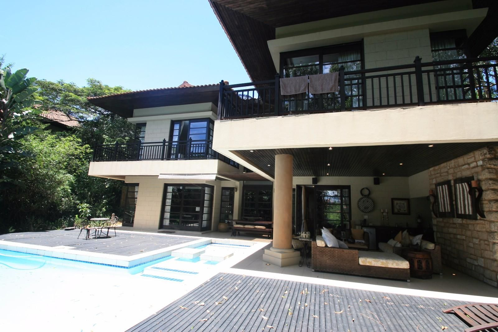 Zimbali Coastal Resort And Estate property for sale. Ref No: 13366790. Picture no 2